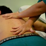 Fisioterapia Manual Especializada
